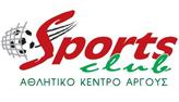 ARGOS Sports Club